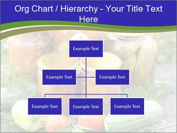 0000081301 PowerPoint Template - Slide 66