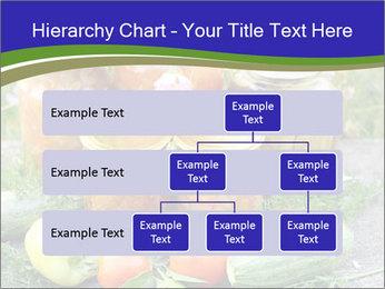 0000081301 PowerPoint Template - Slide 67