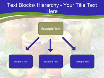 0000081301 PowerPoint Template - Slide 69