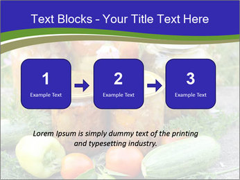 0000081301 PowerPoint Templates - Slide 71