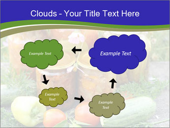0000081301 PowerPoint Template - Slide 72