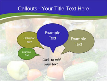 0000081301 PowerPoint Template - Slide 73