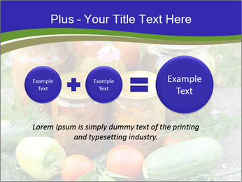 0000081301 PowerPoint Template - Slide 75