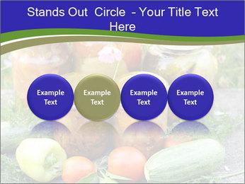 0000081301 PowerPoint Template - Slide 76