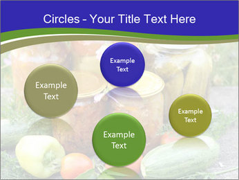 0000081301 PowerPoint Templates - Slide 77