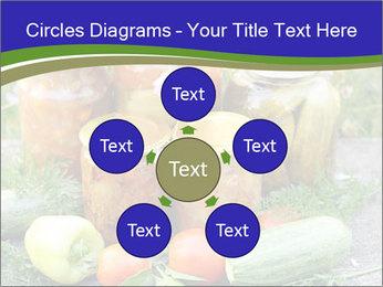 0000081301 PowerPoint Template - Slide 78