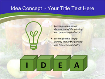 0000081301 PowerPoint Templates - Slide 80