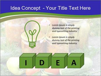 0000081301 PowerPoint Template - Slide 80
