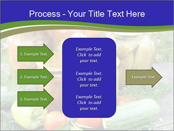 0000081301 PowerPoint Templates - Slide 85