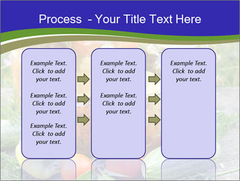 0000081301 PowerPoint Templates - Slide 86