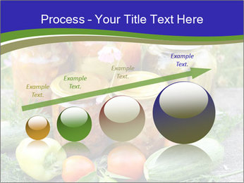 0000081301 PowerPoint Templates - Slide 87
