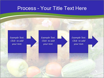 0000081301 PowerPoint Templates - Slide 88