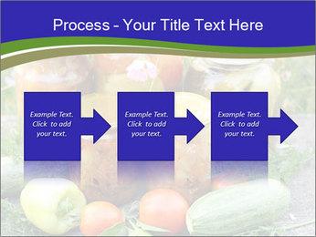 0000081301 PowerPoint Template - Slide 88