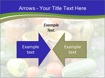 0000081301 PowerPoint Template - Slide 90