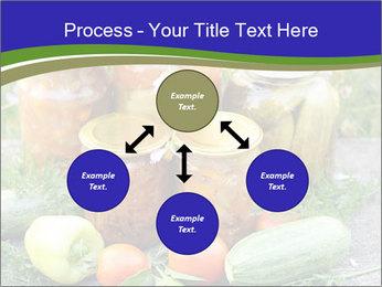 0000081301 PowerPoint Template - Slide 91