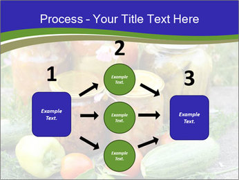 0000081301 PowerPoint Templates - Slide 92