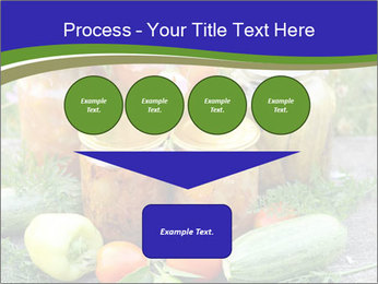 0000081301 PowerPoint Templates - Slide 93