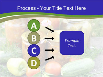 0000081301 PowerPoint Templates - Slide 94