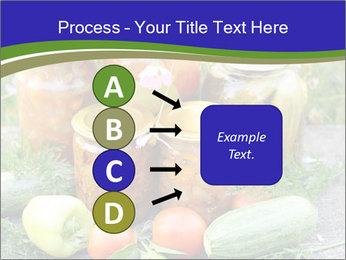 0000081301 PowerPoint Template - Slide 94