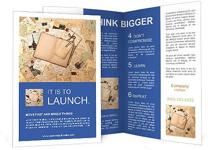 0000081302 Brochure Template