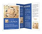 0000081302 Brochure Templates