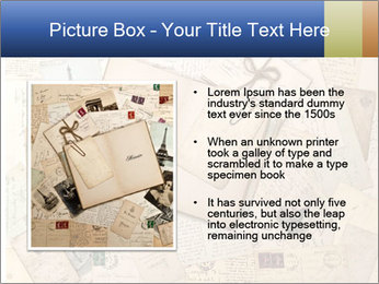 0000081302 PowerPoint Template - Slide 13
