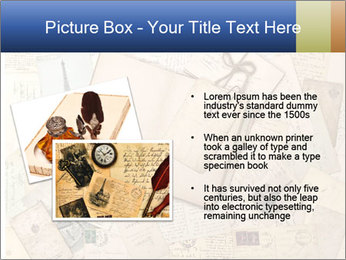 0000081302 PowerPoint Template - Slide 20
