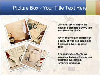 0000081302 PowerPoint Template - Slide 23