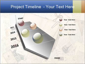 0000081302 PowerPoint Template - Slide 26