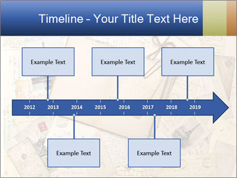 0000081302 PowerPoint Template - Slide 28
