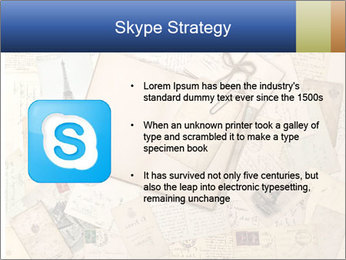 0000081302 PowerPoint Template - Slide 8