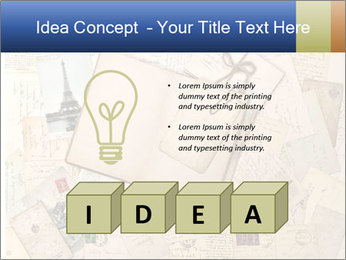 0000081302 PowerPoint Template - Slide 80