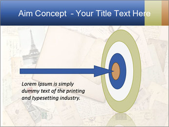 0000081302 PowerPoint Template - Slide 83