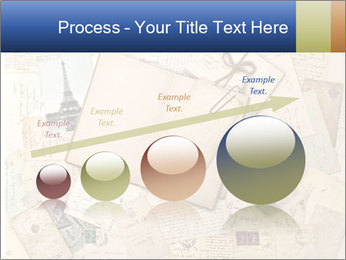0000081302 PowerPoint Template - Slide 87