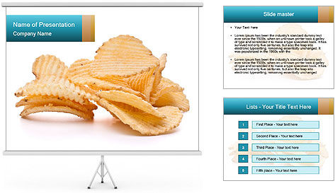 0000081303 PowerPoint Template