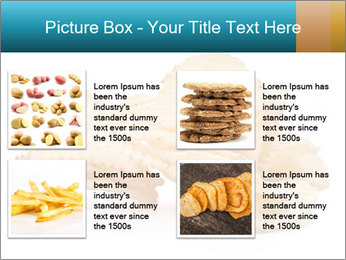 0000081303 PowerPoint Template - Slide 14