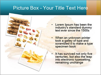 0000081303 PowerPoint Template - Slide 17