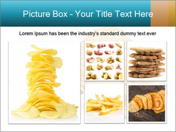 0000081303 PowerPoint Template - Slide 19