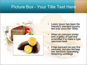 0000081303 PowerPoint Template - Slide 20
