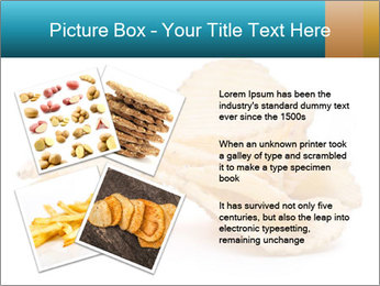 0000081303 PowerPoint Template - Slide 23