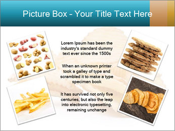 0000081303 PowerPoint Template - Slide 24