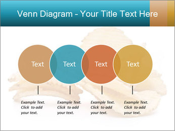 0000081303 PowerPoint Template - Slide 32