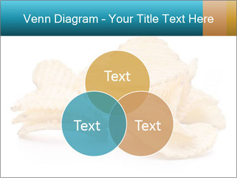 0000081303 PowerPoint Template - Slide 33