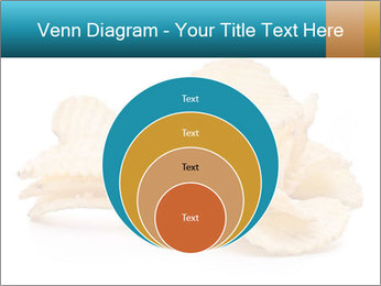0000081303 PowerPoint Template - Slide 34
