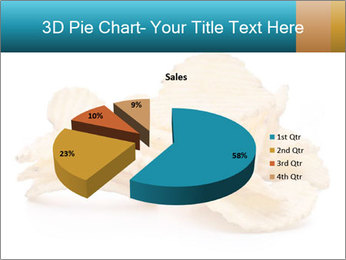 0000081303 PowerPoint Template - Slide 35