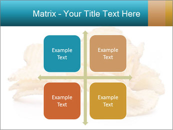 0000081303 PowerPoint Template - Slide 37