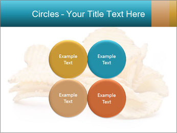 0000081303 PowerPoint Template - Slide 38
