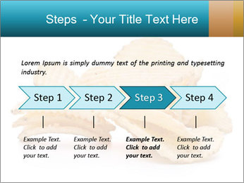 0000081303 PowerPoint Template - Slide 4