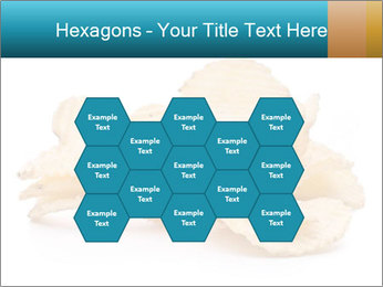0000081303 PowerPoint Template - Slide 44