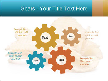 0000081303 PowerPoint Template - Slide 47